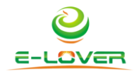 Shenzhen E-Lover Technology Co., Ltd.