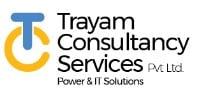 Trayam Technologies