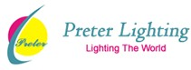 Preter Lighting Co., Ltd.
