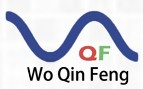 Shenzhen Woqinfeng Electronics Co Ltd