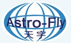 Shenzhen Astro-Fly Lighting Co Ltd