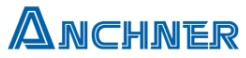 Wuhan Anchner Technology Co., Ltd.