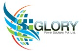 Glory Power Solutions Pvt Ltd