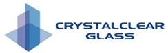 Qingdao Crystal Clear Glass Co., Ltd.
