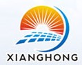 Qingdao Xianghong Group Co., Ltd.