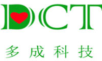 Xi'an Duocheng New Material Technology Co., Ltd.