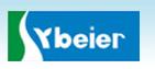 Beier Industry (Qingdao) Co., Ltd.