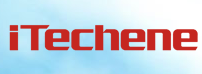 Qingdao iTechene Technologies Co., Ltd.