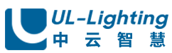Shenzhen Ulledlighting Photoelectricity Co., Ltd.