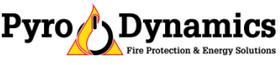 Pyro Dynamics Pty Ltd.