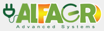 Al Fagr Advanced Systems