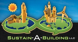 Sustain-A-Building LLC