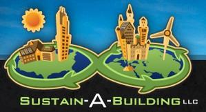 Sustain-A-Building LLC