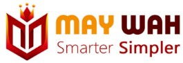 Dongguan Maywah Electronics Co., Ltd.