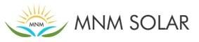 MNM Solar Power Systems