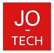 JO-Tech Srl