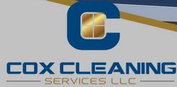 Cox Cleaning Services LLC