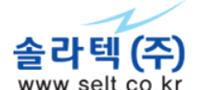 Solar Tech Co., Ltd.