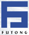 Futong Industry Co., Ltd.