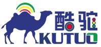 Shenzhen Kutuo Technology Co., Ltd.