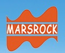 Xiamen Mars Rock Science Technology Co., Ltd.