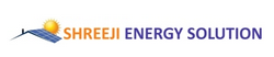 Shreeji Energy Solution