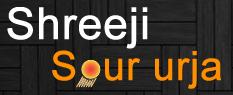 Shreeji Sour Urja