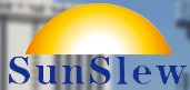 Jiangyin Sunslew Machinery Equipment Co.,Ltd
