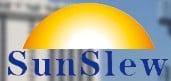 Jiangyin Sunslew Machinery Equipment Co.,Ltd