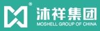 Moshell Group Co,. Ltd.