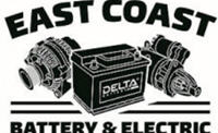 East Coast Battery & Electric, Inc.