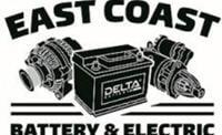 East Coast Battery & Electric, Inc.