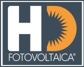 HD Fotovoltaica