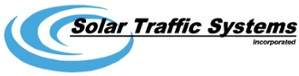 Solar Traffic Systems, Inc.
