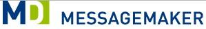 Messagemaker Displays Ltd