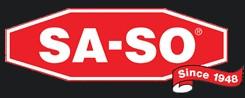SA-SO Signs & Safety