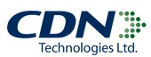 CDN Technologies Ltd.