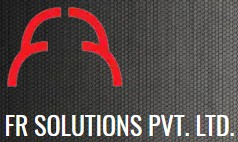 FR Solutions Private Limited