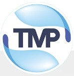 Traffic Management Products Limited