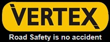 Vertex Safety Products Private Limited