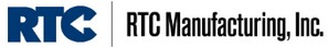 RTC Manufacturing, Inc.