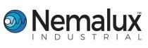 Nemalux Inc.