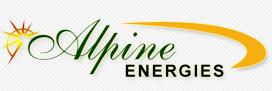 Alpine Energies