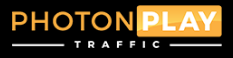 Photonplay Traffic Inc