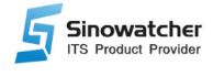 Sinowatcher Technology Co., Ltd.