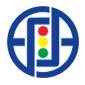 Shenzhen Fama Intelligent Equipment Co., Ltd.