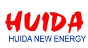 Anhui Huida New Energy Technology Co., Ltd.