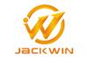 Wuhan Jackwin Industrial Co., Ltd.