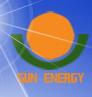 Union Solar Energy Co., Ltd.