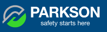Parkson Safety Industrial Corp.